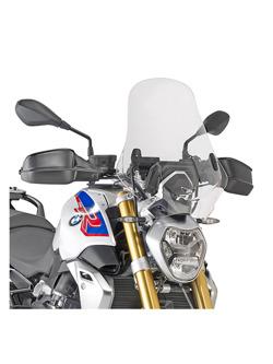 Przezroczysta szyba GIVI BMW R 1200 R [06-], R 1250 R [19]