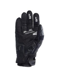 Damskie rękawice motocyklowe RACER Guide