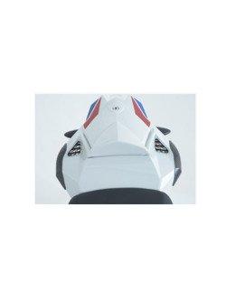 SLIDERY OGONA R&G BMW S1000RR (12-14)