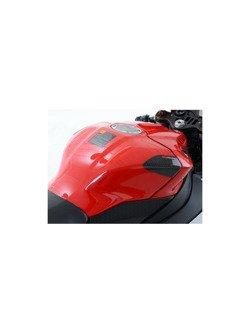 SLIDERY ZBIORNIKA PALIWA R&G DO Yamaha YZF-R1 / YZF-R1M (15-18)