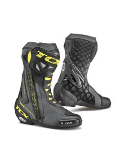 Sportowe buty motocyklowe TCX RT-RACE