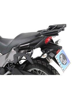 Stelaż boczny C-Bow Hepco&Becker Kawasaki Versys-X 300 [17-]