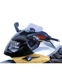 """Szyba MRA Spoiler """"S"""" BMW K 1200S/ K1300S"""