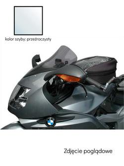 "Szyba MRA Touring ""T"" BMW K 1200S/ K1300S"