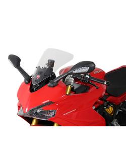 "Szyba motocyklowa MRA Originally-shaped ""O"" Ducati Supersport 937/ S [17-]"