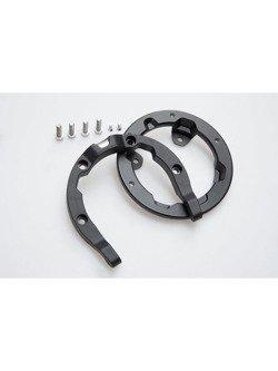 Tank Ring ION SW-MOTECH Kawasaki Versys-X 300 ABS/ Z 900 [17-18]