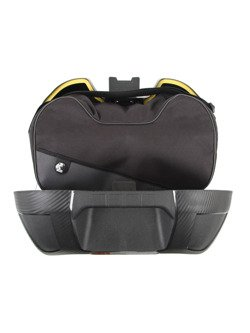 Torba wewnętrzna do plastikowych kufrów ORBIT marki Hepco&Becker