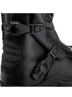 Turystyczne buty motocyklowe SECA ADVENTURE STX