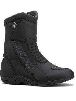 Turystyczne buty motocyklowe SECA LAVA