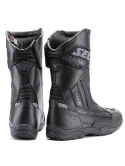Turystyczne buty motocyklowe SECA NEXUS