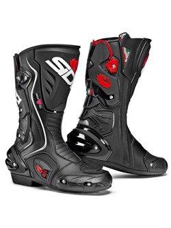 Damskie buty sportowe Sidi Vertigo 2 Lei