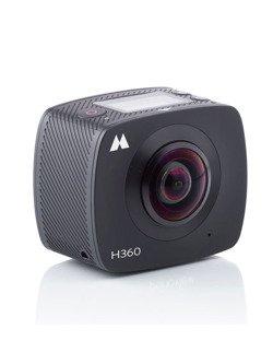 Kamera panoramiczna H360 full HD Midland