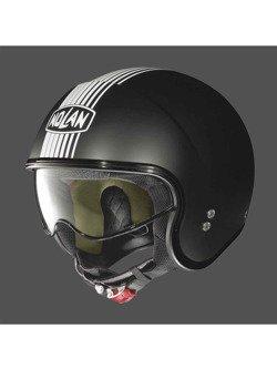 Kask Motocyklowy Otwarty Nolan N21 JOIE DE VIVRE 57