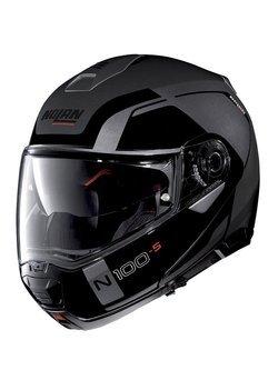 Kask Nolan N100-5 Consistency N-com