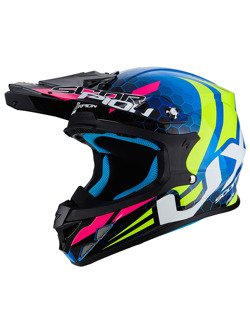 Kask off-road Scorpion VX-21 AIR XAGON