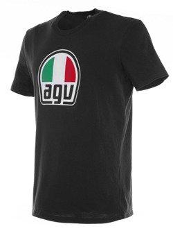 Koszulka motocyklowa Dainese AGV