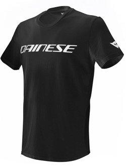 Koszulka motocyklowa Dainese T-SHIRT