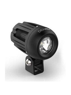 Lampa LED DENALI 2.0 DM z technologią DataDim (Pojedyncze)