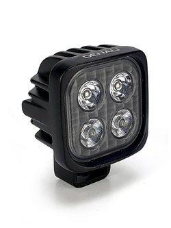 Lampa LED DENALI S4 z technologią DataDim (pojedyncza)