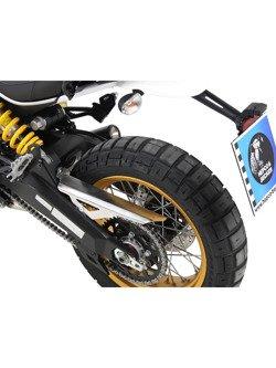 Osłona łańcucha Hepco&Becker Ducati Scrambler 800 Desert Sled [17-]