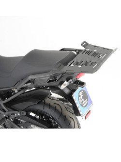 Poszerzenie bagażnika Hepco&Becker Kawasaki Versys 1000 [15-18]