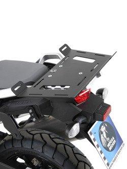 Powiększenie stelaża kufra centralnego Hepco&Becker Suzuki V-Strom 650 ABS / XT [17-]