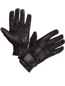Rękawice Modeka Gilroy