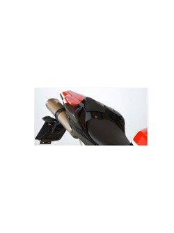 SLIDERY OGONA R&G Ducati 1098R / 1098S / 1198S / 848