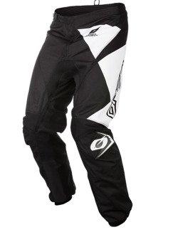 Spodnie O'neal Matrix Czarne