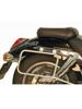 Stelaż boczny Hepco&Becker Honda VTX 1800