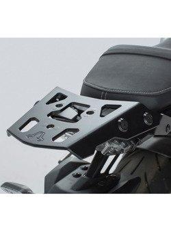 Stelaż centralny Alu-Rack SW-MOTECH Yamaha MT-10 [16-]