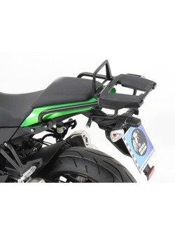 Stelaż centralny AluRack Hepco&Becker Kawasaki Z 1000 SX [17-]