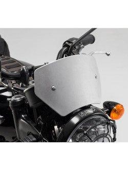 Szyba motocykla SW-MOTECH Triumph Bonneville T100/ 120 [16-]