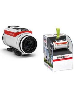 TomTom Bandit kamera sportowa Bike Pack