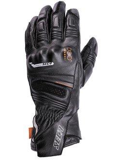 Turystyczne rękawice motocyklowe SECA TURISMO III